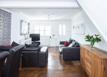 Thumbnail 2 bed semi-detached house for sale in Milton Road, Warley, Brentwood