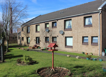Thumbnail Studio to rent in Glentanar Court, Paisley