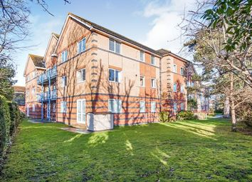 1 bed flat for sale in Hambledon Place, Bognor Regis PO21