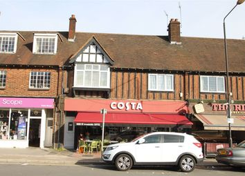 Thumbnail 1 bedroom flat to rent in Station Square, Petts Wood, Orpington