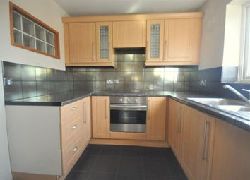 Thumbnail 2 bedroom flat to rent in Flaunden House, Chenie Way