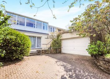 Thumbnail 4 bed bungalow for sale in Playing Place, Truro, Cornwall