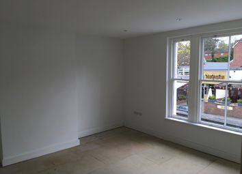 Thumbnail 2 bed flat to rent in The Broadway, Haywards Heath