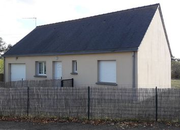 Thumbnail 1 bed property for sale in Montourtier, Mayenne, 53150, France