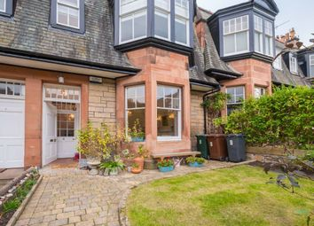 Thumbnail 3 bedroom terraced house to rent in Cluny Place, Morningside, Edinburgh