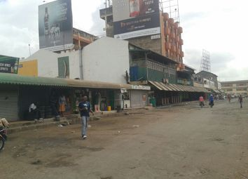 Thumbnail Business park for sale in 37, 366/1, Kenya