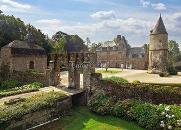 Thumbnail 7 bed property for sale in Château D'apigné, 35650 Le Rheu, France