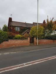 Thumbnail 4 bed property to rent in Hilton, Bridgnorth
