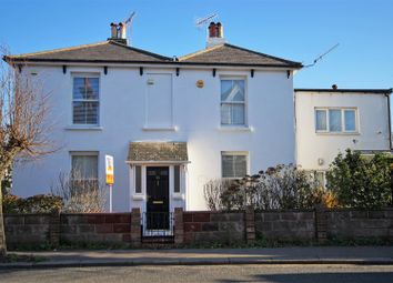 3 bed semi-detached house for sale in Nyewood Lane, Aldwick, Bognor Regis PO21