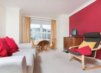 Thumbnail 2 bed flat to rent in Ashwood Gait, Edinburgh
