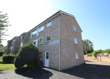 Thumbnail 1 bed flat for sale in Morgan Court, Feltham Hill Road, Ashford
