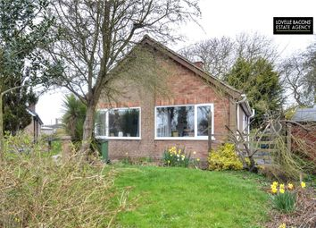 3 bed bungalow for sale in Sonja Crest, Immingham DN40