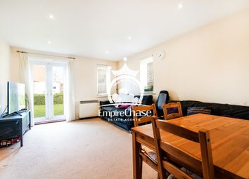 Thumbnail 1 bed flat to rent in Clarendon Court, 256 Harrow View, Harrow