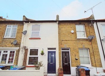 Thumbnail 2 bed cottage for sale in Cumberland Street, Staines-Upon-Thames