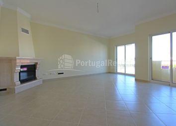 Thumbnail 2 bed apartment for sale in 8150 São Brás De Alportel, Portugal