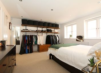 Thumbnail 1 bed flat for sale in Laundress Lane, Evering Road, London, London