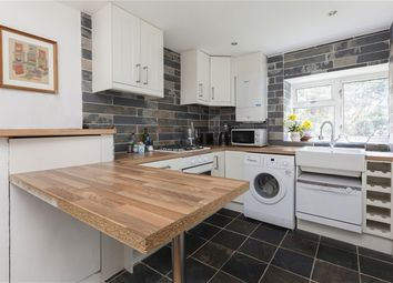 Thumbnail 1 bedroom flat for sale in Auckland Rise, London