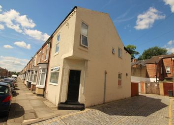 Thumbnail 2 bed terraced house for sale in Bedford Street, Darlington