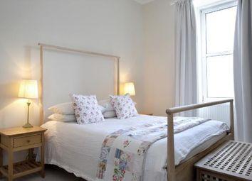 Thumbnail 3 bed flat to rent in Balfour Street, Edinburgh