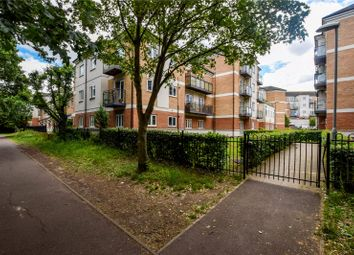Thumbnail 2 bed flat for sale in Rubens Court, Cezanne Road, Garston, Hertfordshire