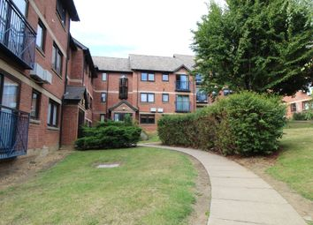 1 bed flat for sale in Claremont Heights, Colchester CO1