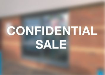 Thumbnail Leisure/hospitality for sale in Confidential Sale, County Durham