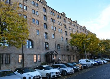 Thumbnail 1 bed flat for sale in Bell Street, Glasgow, Lanarkshire
