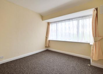 Thumbnail 1 bed maisonette to rent in Taunton Way, Stanmore, Middlesex