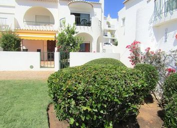 Thumbnail 1 bed apartment for sale in 8600 Luz, Portugal