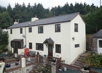 Thumbnail 4 bed detached house for sale in Blakeney Hill Road, Blakeney, Gloucestershire