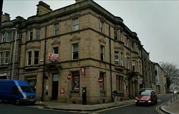 Office to let in 10 Regent Street/2 Eastgate, Barnsley S70