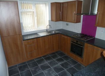 Thumbnail 2 bedroom flat to rent in Sunningfields Road, Hendon, London