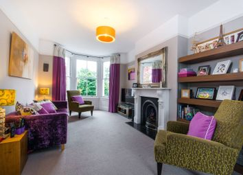 Thumbnail 5 bedroom property for sale in Devonshire Road, Forest Hill