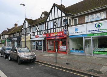 Thumbnail Restaurant/cafe to let in Village Way East, Rayners Lane