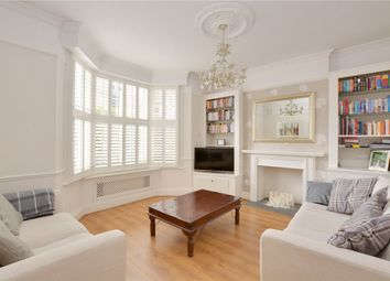 Thumbnail 4 bed end terrace house for sale in Limes Grove, Lewisham, London