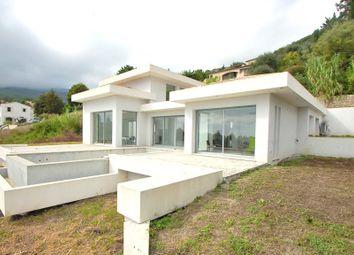 Thumbnail 2 bed villa for sale in Tourrettes Sur Loup, Tourettes Sur Loup, Alpes-Maritimes, Provence-Alpes-Côte D'azur, France