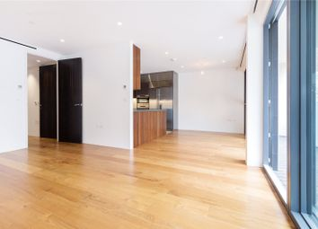 Thumbnail 2 bed flat for sale in Wilds Rents, London