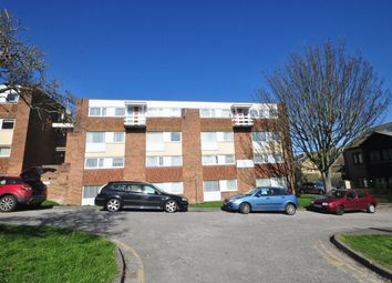 Thumbnail 2 bed maisonette to rent in Sussex Street, Ramsgate