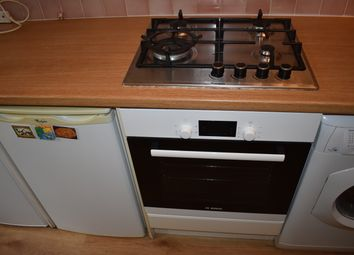 Thumbnail 1 bed maisonette to rent in Beeton Close, Hatch End