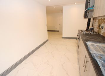 Find 2 Bedroom Flats To Rent In Southall Zoopla