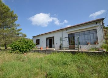 Thumbnail 2 bed villa for sale in St-Bres, Gard, France