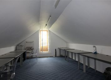 Thumbnail Office for sale in Ordnance Road, Enfield
