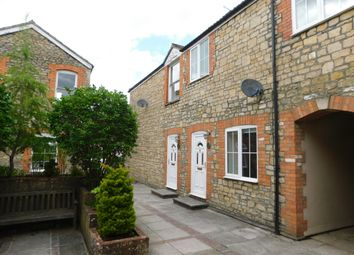 Thumbnail 2 bed cottage for sale in 47 Vineys Yard, Bruton