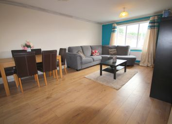 Thumbnail 2 bed flat for sale in Downside, Hemel Hempstead