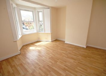 Thumbnail 1 bed flat to rent in Clifton Road, South Norwood, London