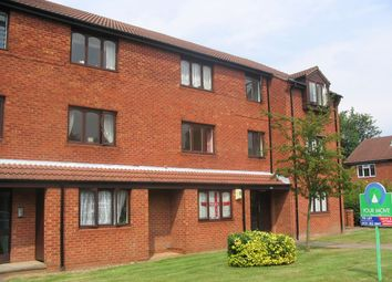 Thumbnail 1 bed flat to rent in Rednal Mill Drive, Rednal, Birmingham