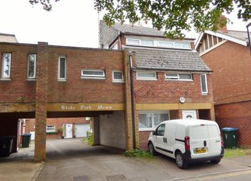 Thumbnail 2 bed flat for sale in Stoke Park Mews, St. Michaels Road, Coventry
