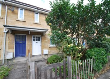 Thumbnail Property to rent in Spring Crescent, Bath