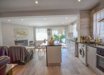Thumbnail 5 bed semi-detached house for sale in Bromley Road, London