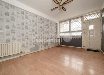 3 bed end terrace house to rent in Meeting House Lane, London SE15